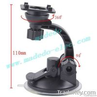 Samsung I9300 Windshield Cradle Window Suction Stand Car Mount Holder