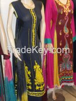 Kurtis for sale in karachi