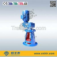 Parallel shaft mixer gearbox gear reducer for mining,concrete,good,industry