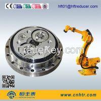 Cort-RV-E,RV-C robot welding positioner gearbox, automation machines drive