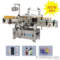 Multifunctional Automatic Labeling machine