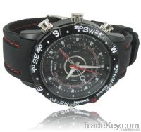 Special price for watch camera
