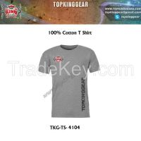 100% Cotton T-Shirts Manufacturers