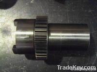 IngersollRand drill Parts