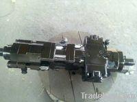 Junjin JET-9 Drifter