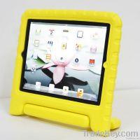 EVA Case for iPad 2 3 4/ for iPad Mini