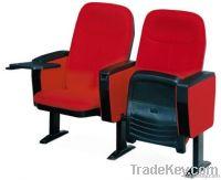 Auditorium chair plastic sheel CH208FA $58