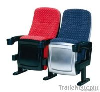 Theater chair high back CE633V $88