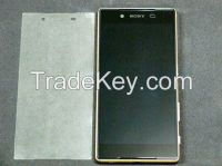 Screen Protective Film for SONY-ODM-OEM service