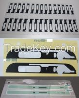 Brand Tape Processing Converting service(ODM/OEM)