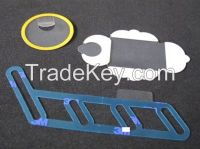 Brand Tape Processing Converting service-2(ODM/OEM)