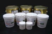 Epoxy Resin(Own Brand)