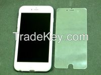 Screen Protective Film for Apple-ODM-OEM service