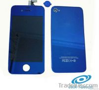 for iphone 4 lcd with