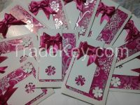 Sri lanka handmade greeting cards sri lankan handmade greeting corporate handndmade greeting cards m4hsunfo