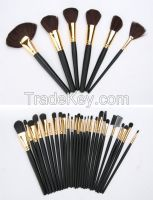 32 PCS Beauty Makeup Brush Cosmetic Brushes Set