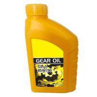 brand names LQSTAR whole sale price gear oil