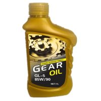 Product description The product is a premium quality multi-purpose fluid which can be used in automatic transmissions and power steering units of many types of vehicles. It is designed to withstand high pressure encountered in hydrostatic systems. It has
