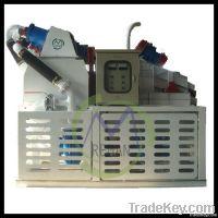 Solids Control Equipment, Desander
