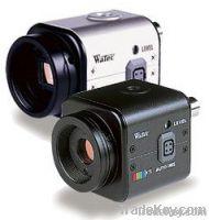 Watec Camera (india)