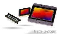 ccd cmos image sensors india