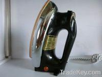Heavy Dry Iron (ks-3530)