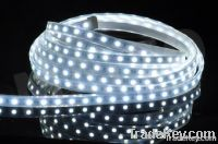 Flexible led strips Lights