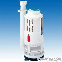 Toilet Urinal Flush Valve Upc&Eupc