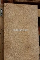 Indus Gold Marble