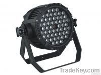 LED flood lamp, SAA flood lamp, c-tick lamp