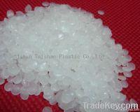 Polypropylene(PP) Resin, pp granules