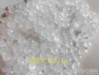 Sell HDPE Resin, Blow Molding Grade