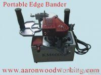 Portable Edge Bander
