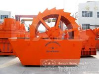 high pressure suspension grind