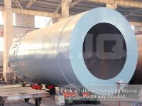 air cooling equipment