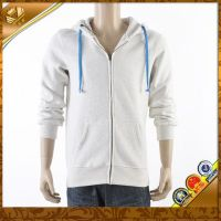 Hot Sale Fleece Embroidery