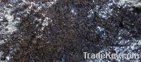 Antimony Ore 45 %