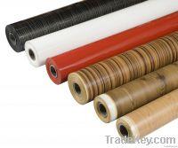 PVC Decoraton Sheet