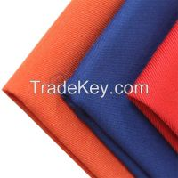 Meta-aramid Fabric, flame retardant fabric
