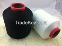 Spandex Nylon Covered Yarn
