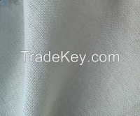 Woven Aramid Scrim Fabric for Silicone Hose