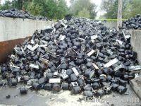 Fridge/AC Compressors Scrap