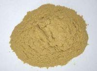 yeast powder(feed grade)