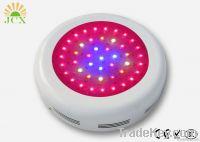 UFO 90W(45*3W) LED grow light