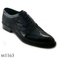 Men Shoes| Men Shoes Importer | Men Shoes Buyer | Men Shoes Supplier | Men Shoes Manufacturer | Men Shoes Supplier | Shoes  for Men| Men Shoes Distributor | Buy Men Shoes | Sell Men Shoes | Men Shoes Online For Sale |  Men Shoes Wholesaler | Men Shoes For