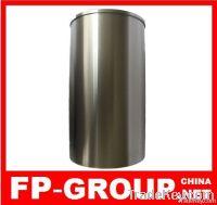 1146164011 TOYOTA 1C cylinder liner