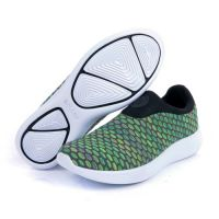 BALLOP SNEAKERS NORDIC EXTRA LIGHT WALKING SHOES