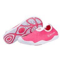 BALLOP Water shoes LASSO