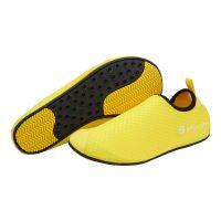 BALLOP DIA Blue, Orange, Pink, Yellow Gym shoes, Water shoes