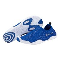 BALLOP SPIDER Gym shoes, Water shoes, Indoor shoes